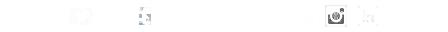 homedsgn logo