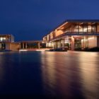 Casa Kimball: a Stunning Private Retreat in the Caribbean
