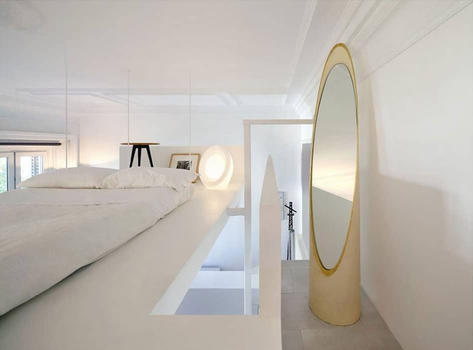Ceramic House by Hector Ruiz-Velazquez (1)