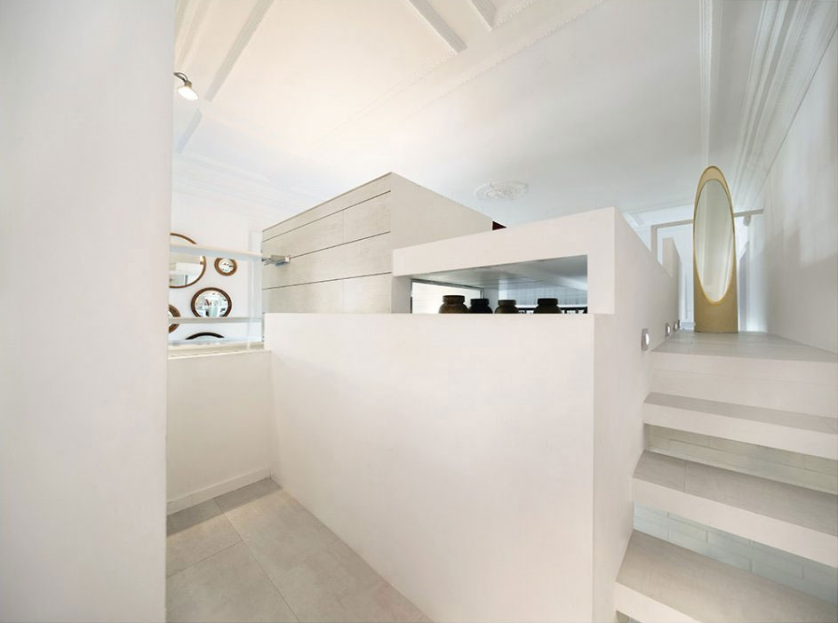 Ceramic House by Hector Ruiz-Velazquez (2)