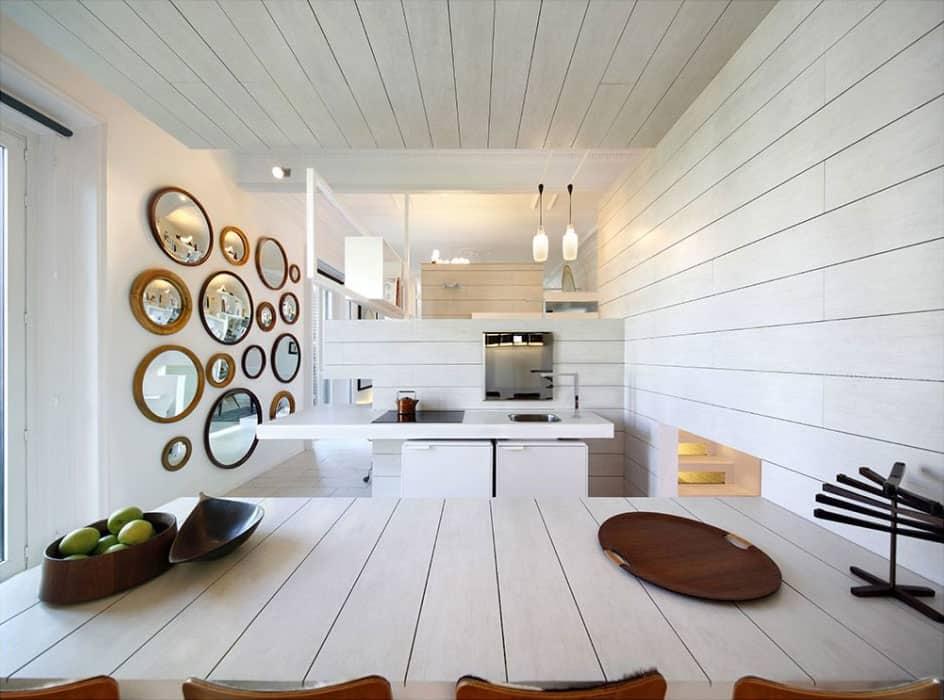 Ceramic House by Hector Ruiz-Velazquez (5)