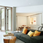 Cubic Sagaponac House by TsAO & McKOWN Architects