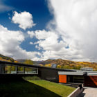 Edge House, a Dream Home in Aspen by Studio B (3)