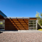 Edge House, a Dream Home in Aspen by Studio B (4)
