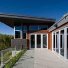 Edge House, a Dream Home in Aspen by Studio B (5)