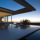 First Crescent Stunning Vacation House in South Africa