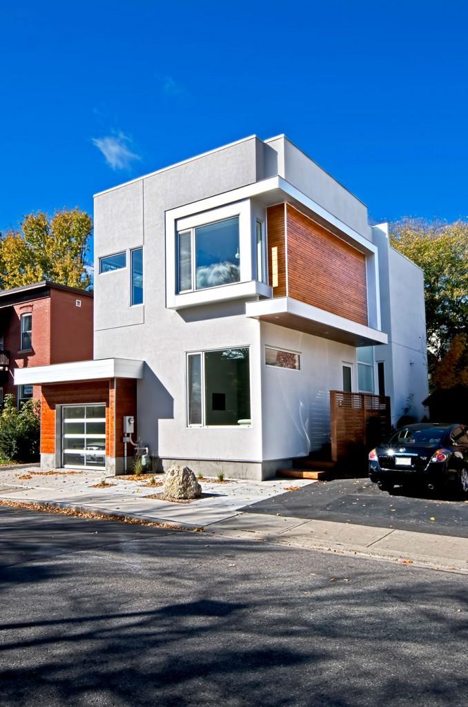 Extraordinary Residence Designs Photos - Best idea home design .