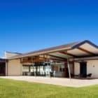 Injidup Residence by Wright Feldhusen Architects