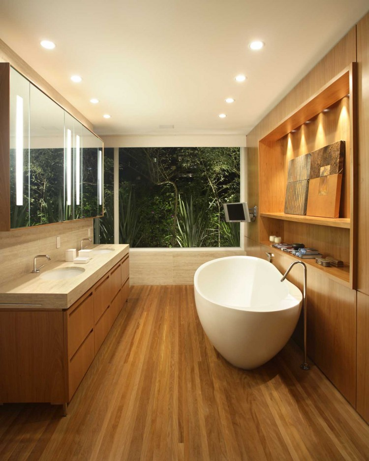 view gallery bathroom modular system progetto. View In Gallery Bathroom Modular System Progetto