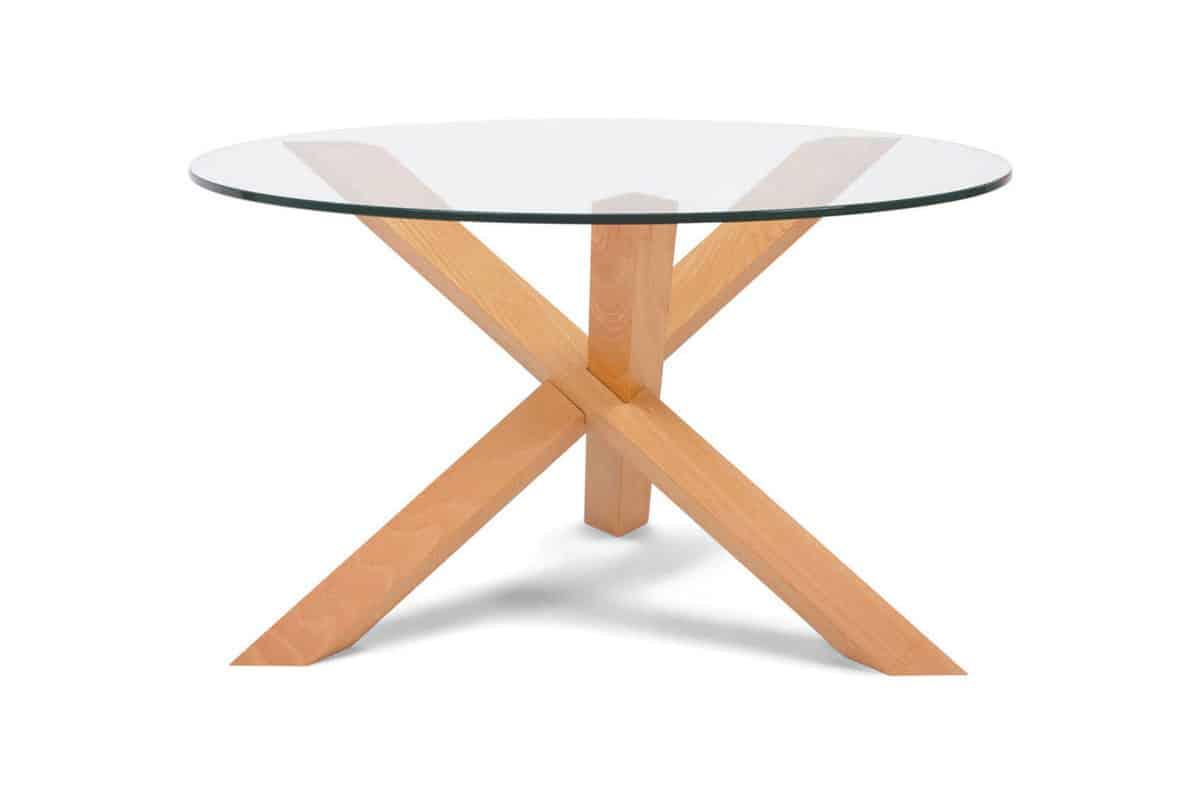Puzzle Coffee Tables By Praktrik