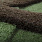 Roots, a Limited Edition Rug by Matali Crasset