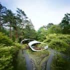 Ultramodern Shell Residence by ARTechnic Architects