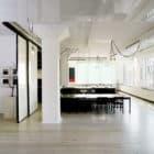 Tribeca Loft Renovation by Fearon Hay Architects