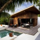 Alila Villas Hadahaa by SCDA Architects