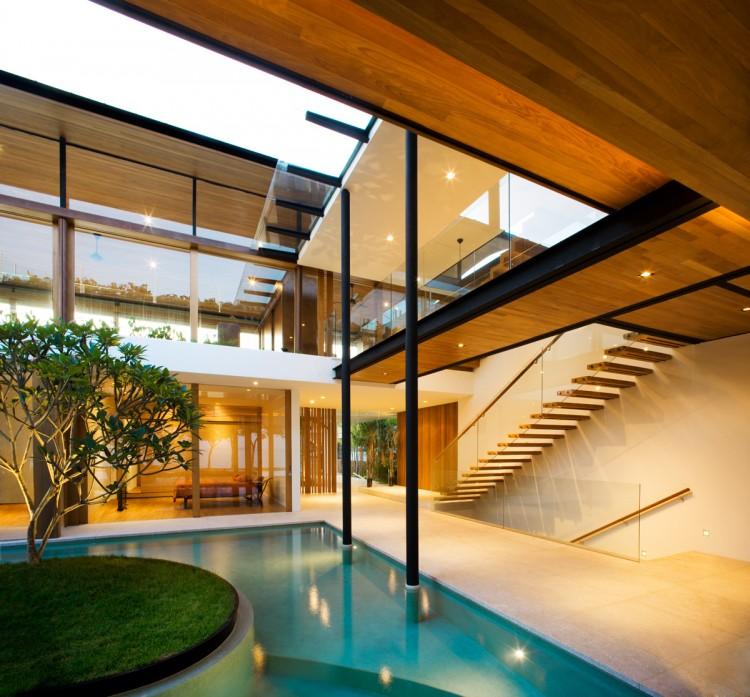 Astonishing Amazing House Interiors Gallery - Best inspiration home ...