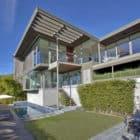 Greta Grossman Residence Renovation in Beverly Hills
