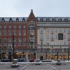 Nobis Hotel by Claesson Koivisto Rune