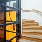 Amazing Duplex Penthouse Renovation in Sweden
