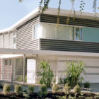 The Sunlight Residence from Proto Homes