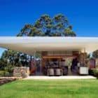 Yallingup Residence by Wright Feldhusen Architects