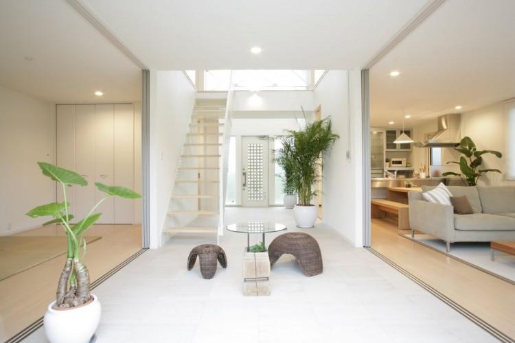 astonishing beautiful modern homes interior gallery simple design - Beautiful Interiors Of Small Houses
