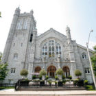 Divine Church Conversion in Toronto