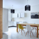 The C114 House in Pristina by Postarch