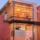 St Paul Residence in Denver by Beaton Design