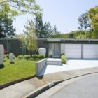 Eichler Home Renovation in San Rafael