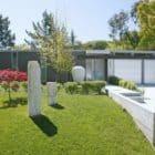 Eichler Home Renovation in San Rafael