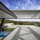 Hemeroscopium House by Ensamble Studio