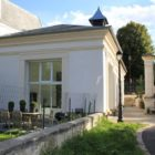 Convent Conversion in North of Paris