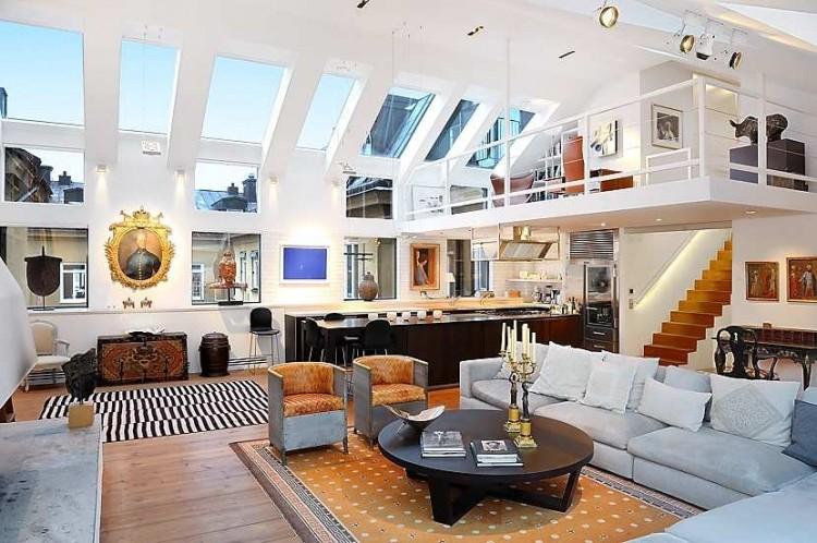 Superior View In Gallery Idea