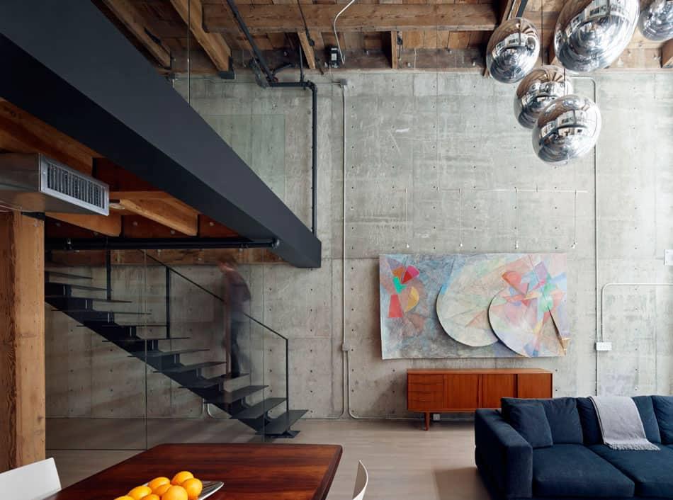 https://cdn.homedsgn.com/wp-content/uploads/2011/03/Oriental-Warehouse-Loft-20.jpg