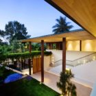 Tangga House by Guz Architects