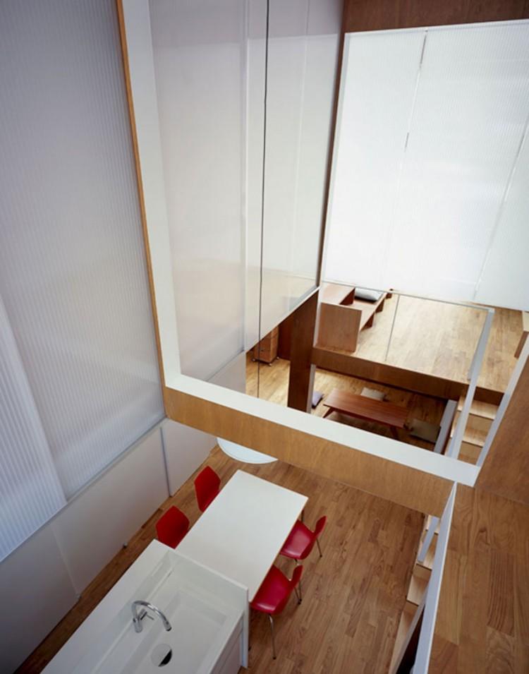 Home Based Work In Nagoya Japan