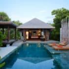 Anantara Kihavah Villas in Maldives by Anantara Resorts