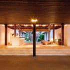 Como Uma Ubud Resort in Bali