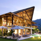 Villa Mayana in Costa Rica