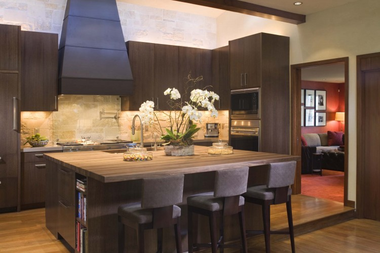 Rancher House Kitchen Dining Room Ideas on kitchen breakfast room ideas, kitchen storage room ideas, kitchen wall space ideas, kitchen library ideas, kitchen dining cabinets, kitchen dining garden, kitchen tv room ideas, kitchen back porch ideas, kitchen dining contemporary, kitchen dining fireplace, kitchen rugs ideas, kitchen mud room ideas, living room ideas, kitchen staircase ideas, family room room ideas, kitchen dining home, kitchen breakfast counter ideas, kitchen dining interior design, kitchen under stairs ideas, kitchen backyard ideas,