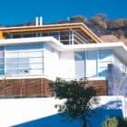 Casa Paredes Tres Ocho by Hernandez Silva Arquitectos