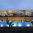 Casa Q by Longhi Architects