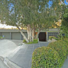 Beautiful Mid-Century Home in Pasadena by McCarthy, Zemke and Hartfelder