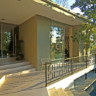 Beautiful Mid-Century Home in Pasadena by McCarthy, Zemke and Hartfelder
