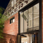 Golden Crust Bakery by Jackson Clements Burrows Arch. (2)