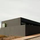 House NC by Sequeira Arquitectos Associados