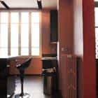 Renovated Luxury House near Paris