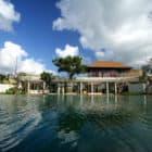 Kayu Aga House by Yoka Sara International