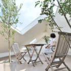 Montblanc House by Studio Velocity (3)