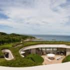 Villa Ronde by Ciel Rouge